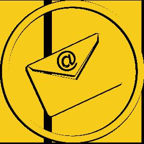 Ridgeway Email
