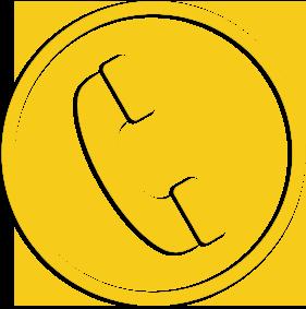 Ridgeway Phone: 905.829.1000